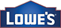 Lowes Authorized Shed Movers